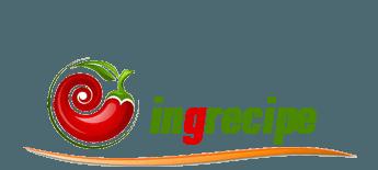 IngRecipe